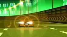 Imagen 54 de Auto Modellista