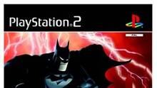 Imagen 12 de Batman Vengeance
