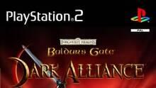 Imagen 66 de Baldur's Gate: Dark Alliance