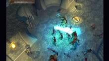 Imagen 68 de Baldur's Gate: Dark Alliance
