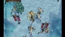 Imagen 69 de Baldur's Gate: Dark Alliance