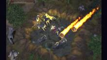 Imagen 70 de Baldur's Gate: Dark Alliance