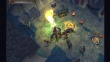 Imagen 71 de Baldur's Gate: Dark Alliance