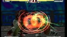 Imagen 3 de Bloody Roar 3