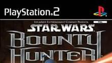 Imagen 31 de Star Wars: Bounty Hunter