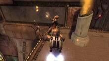 Imagen 32 de Star Wars: Bounty Hunter