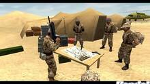 Imagen 3 de Conflict: Desert Storm