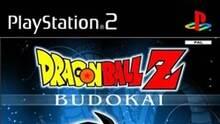 Imagen 28 de Dragon Ball Z: Budokai