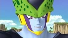 Imagen 29 de Dragon Ball Z: Budokai