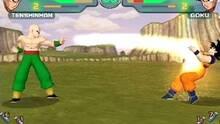 Imagen 30 de Dragon Ball Z: Budokai