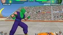 Imagen 31 de Dragon Ball Z: Budokai