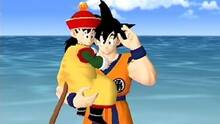 Imagen 32 de Dragon Ball Z: Budokai