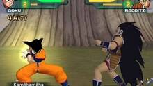 Imagen 33 de Dragon Ball Z: Budokai
