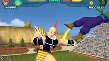 Imagen 35 de Dragon Ball Z: Budokai