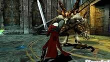 Imagen 90 de Devil May Cry 2