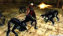 Imagen 94 de Devil May Cry 2