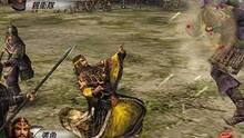 Imagen 41 de Dynasty Warriors 4