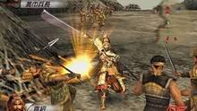 Imagen 42 de Dynasty Warriors 4