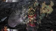 Imagen 43 de Dynasty Warriors 4
