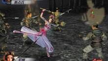 Imagen 44 de Dynasty Warriors 4