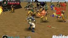 Imagen 2 de Dynasty Warriors 2