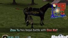 Imagen 3 de Dynasty Warriors 2