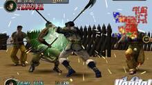 Imagen 4 de Dynasty Warriors 2