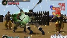Imagen 5 de Dynasty Warriors 2