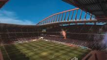 Imagen 14 de Esto es Fútbol 2002