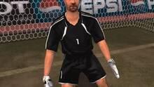 Imagen 16 de Esto es Fútbol 2002