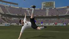 Imagen 8 de Esto es Fútbol 2003