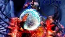 Imagen 44 de Extermination