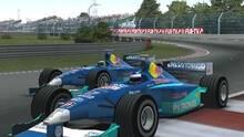 Imagen 2 de Formula One 2001
