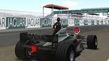 Imagen 3 de Formula One 2001