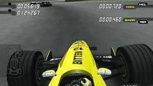 Imagen 4 de Formula One 2001