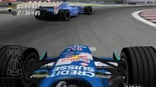Imagen 5 de Formula One 2001