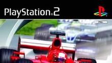 Imagen 1 de F1 2001