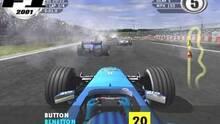 Imagen 2 de F1 2001
