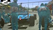 Imagen 3 de F1 2001
