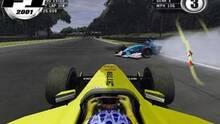 Imagen 4 de F1 2001