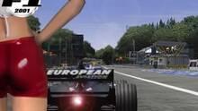 Imagen 5 de F1 2001