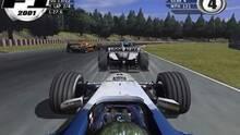 Imagen 6 de F1 2001