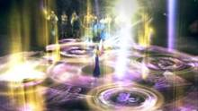 Imagen 96 de Final Fantasy X