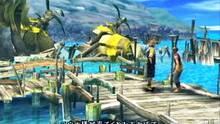 Imagen 91 de Final Fantasy X
