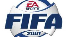 Imagen 1 de Fifa 2001