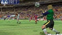 Imagen 2 de Fifa 2001