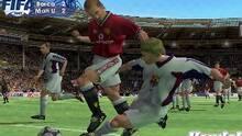 Imagen 3 de Fifa 2001