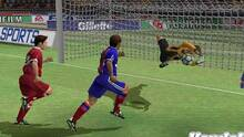 Imagen 4 de Fifa 2001