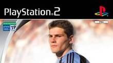 Imagen 16 de FIFA 2002