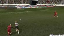 Imagen 18 de FIFA 2002